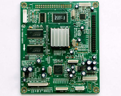 PCB-Assembly1