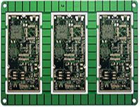 electronic-circuit-board